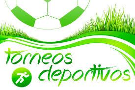 Campeonatos Deportivos Don Bosco 2018