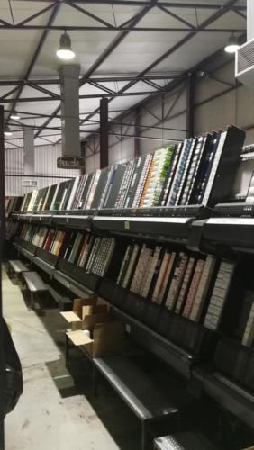 Visita Bidafarma Comercio 19