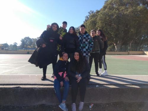 Don Bosco 19