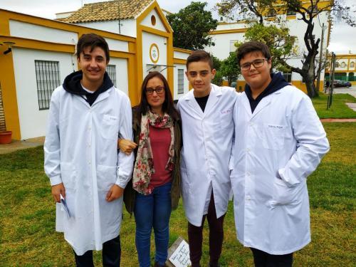 Ciencia14