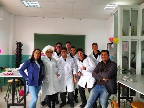 Ciencia20