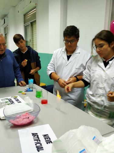 Ciencia23