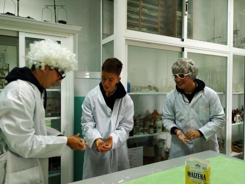 Ciencia24