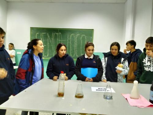 Ciencia25