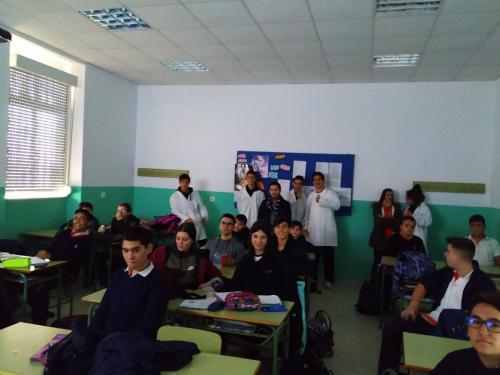 Ciencia30