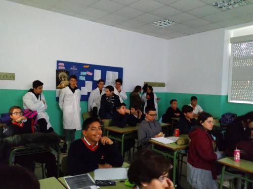 Ciencia33