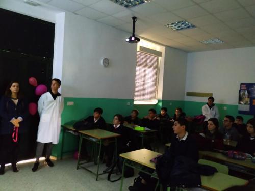Ciencia34