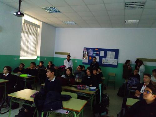 Ciencia35